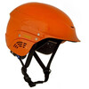 Shread Ready Standard Full Cut Safety Orange
